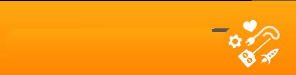 Coolstuff Logo