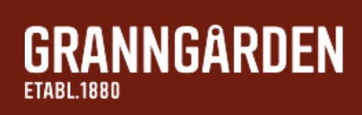Granngarden Logo