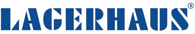 Lagerhaus Logo