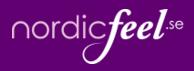 NordicFeel Logo