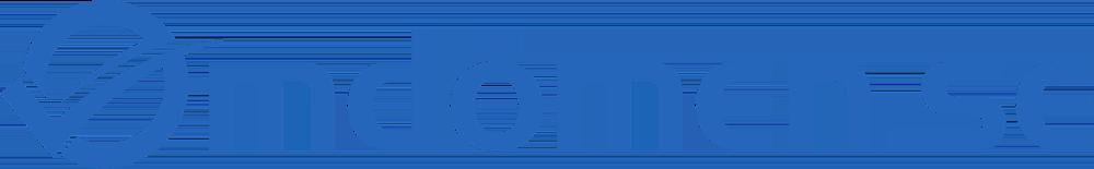 omdomen-logo_blue