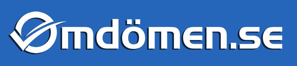 omdomen-logo_white